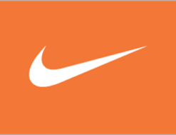 Discount Nike Gift Cards