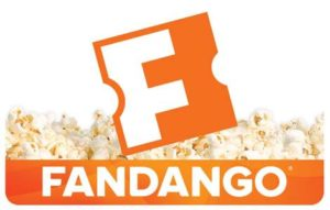 Get discounts on fandango gift cards