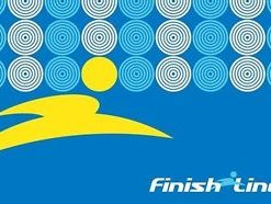 Buy Discounted Finish Line Gift Cards Online