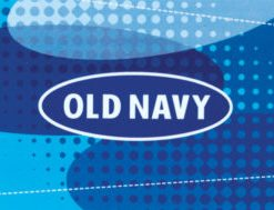 Get discounted Old Navy gift cards