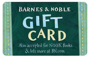 Book Gift Cards | Amazon, Barnes & Noble Gift Cards - Cards2Cash