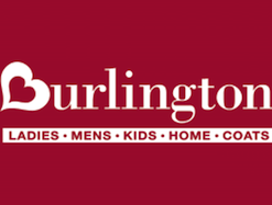Buy Discounted Burlington Coat Factory Gift Cards