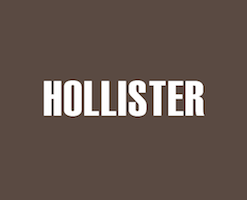 Buy Discounted Hollister Gift Cards Online