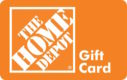 Buy Discount Home Depot Gift Cards Online