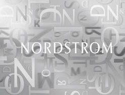 Buy Discount Nordstrom Gift Cards Online at Cards2Cash.com
