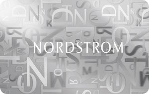 Buy Discount Nordstrom Gift Cards Online at Cards2Cash.com