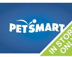 Buy Discount Petsmart Gift Cards Online