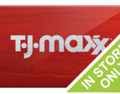 The Best Prices on TJ Maxx Gift Cards