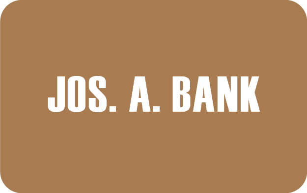 photograph relating to Jos a Bank Printable Coupon named Jos financial institution present card - Oc sensible cost-free admission