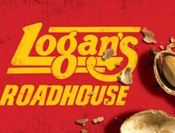Buy a discount Logan's Roadhouse gift card online