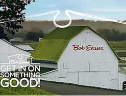 Buy a Bob Evens gift card for less