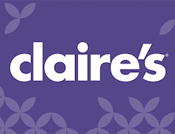 Buy or sell a Claire's gift card online