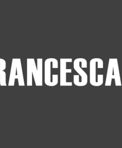 Buy a discount Francesca's gift card online