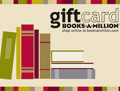Buy or sell a Books-a-Million gift card