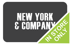 new-york-company-in-store-gift-card - Cards2Cash