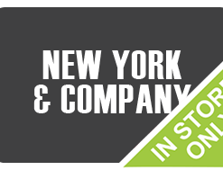 Buy an in store gift card for New York & Company