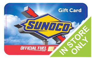 The Speedy Rewards Gas Price Guarantee program guarantees that Registered Speedy Rewards members who use their card when purchasing fuel will get the lowest price of the day (until midnight) for that fuel grade at that store.