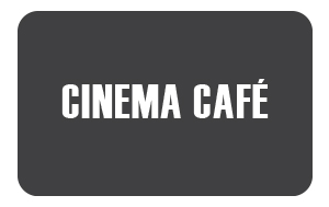 Buy a discount Cinema Cafe gift card online today